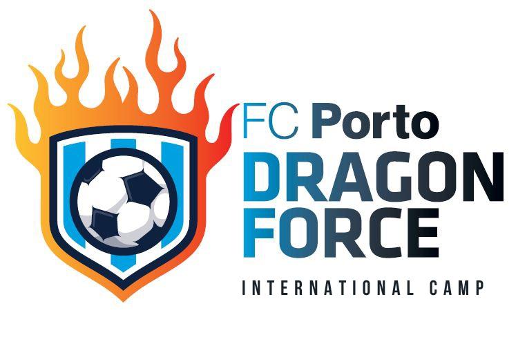 FC Porto Football Camp
