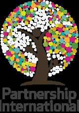 Trouver un stage en Irlande à Cork et Dublin avec Partnership International
