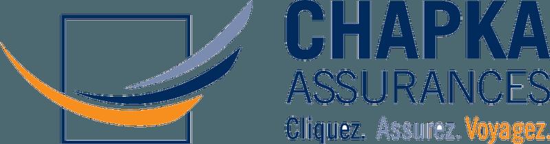 Chapka Assurances - Assurance pour séjour linguistique