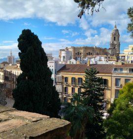 Séjour Linguistique en Espagne avec GAMA Study et AIL Malaga et Madrid