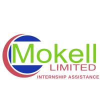 Mokell