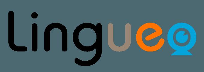 Lingueo, cours de langue en ligne