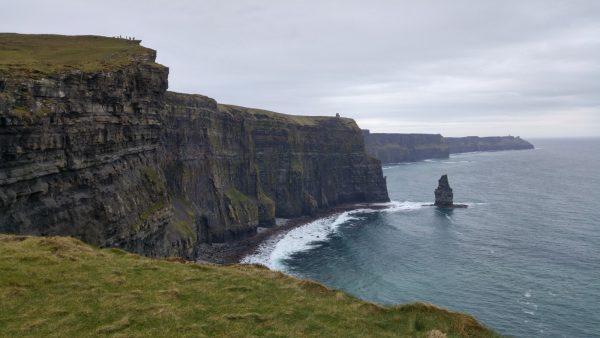 Séjour Linguistique en Irlande avec Clare Language Centre