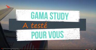 Séjour Linguistique en Italie avec GAMA Study et One World Italiano
