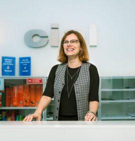 Séjour Linguistique au Portugal avec CIAL