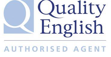 GAMA Study est une agence accréditée par Quality English