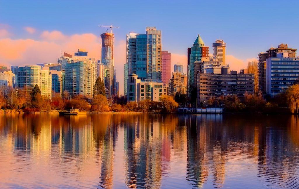 Etudier et Travailler à Vancouver avec GAMA Study
