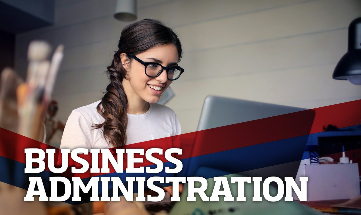Etudes Travail au Canada - Business Administration
