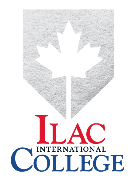ILAC International College