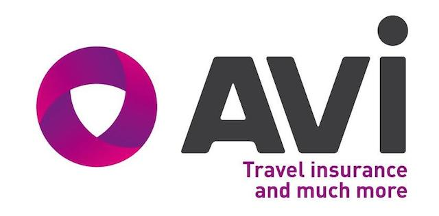 AVI International - Assurance PVT