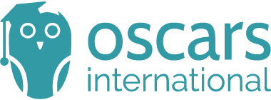 Oscars-International-logo