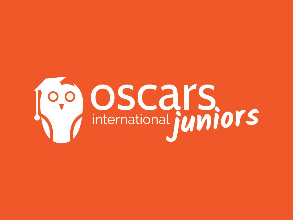 Cours d'anglais pour adolescents avec Oscars Juniors