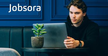 Jobsora - Moteur de recherche pour jobs