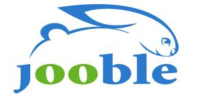 Jooble - Moteur de recherche d'emploi
