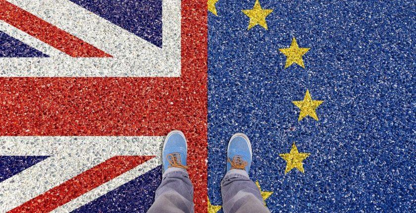 Brexit- séjours linguistiques
