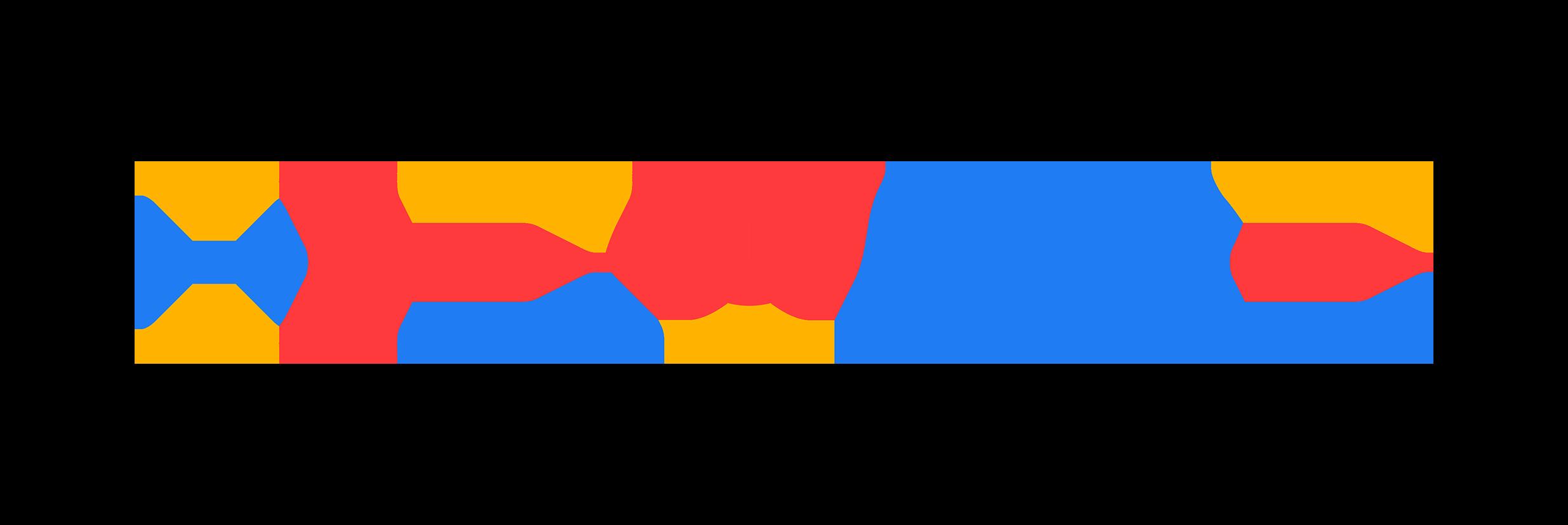 Heyme - Assurance des étudiants