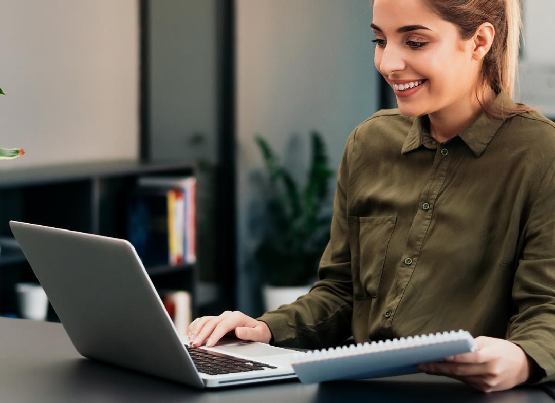 Cours en ligne avec GAMA Study