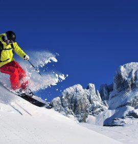 IF Alpes - ecole de français